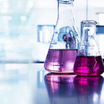 فروش-مواد-شیمیایی-صنعتی-و-مواد-شیمیایی-آزمایشگاهی